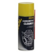 MANNOL Carburetor Cleaner